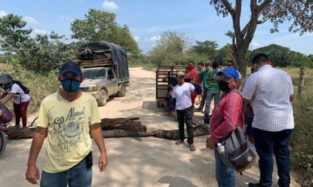 Culminarán instalación de tubería para acueducto de Turbana, Bolívar