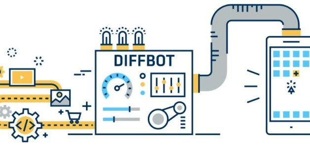 Diffbot busca, lee e interpreta: Un Avance Peligroso de la Inteligencia Artificial
