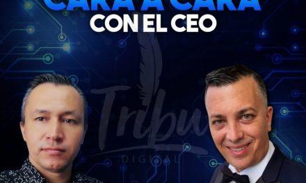 Cara a Cara con el CEO