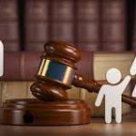 Corte Suprema: Plazo para impugnar paternidad Colombia es de 140 días