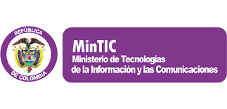 23 colegios del área rural de Cartagena contarán con centro digitales y de internet