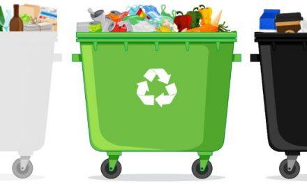 Conozca el nuevo código de colores para reciclar en Colombia