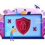 Tips de Ciberseguridad