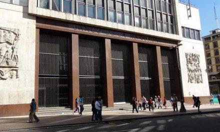 Designan a Jaime Jaramillo como nuevo codirector del Banco de la República