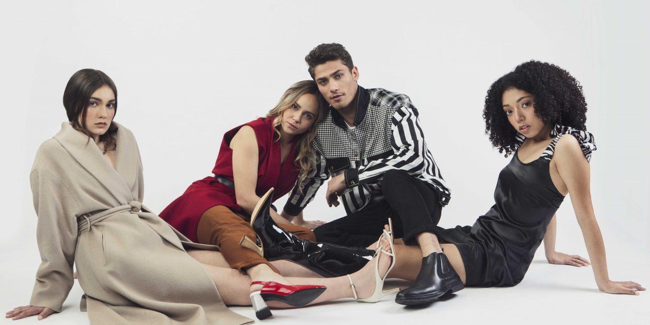 Plataformas digitales: un paso adelante en la comercialización de calzado