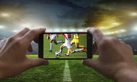 Diferentes maneras de disfrutar y vivir la pasión del deporte