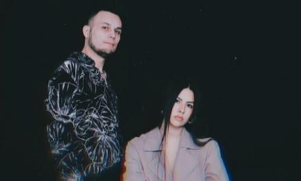 El dueto Blssom presenta su canción 'Vas'