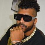 Erick Hijodelrey llega con su nuevo álbum titulado Negros Real Life