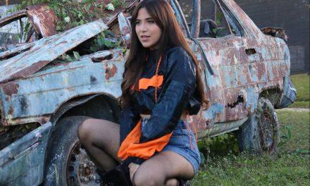 Gnotte estrena 'Mala', una canción de empoderamiento