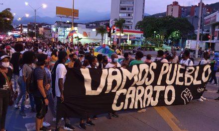 Entidades del sistema de justicia solicitan al Estado hacer presencia en Tumaco Y Buenaventura
