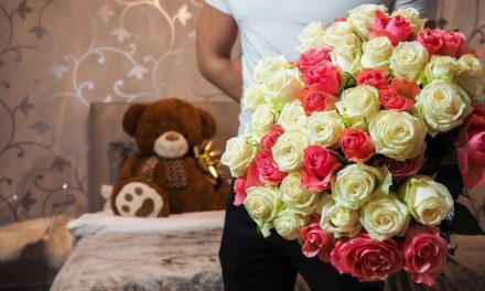 Se acerca San Valentín y las flores colombianas serán las protagonistas