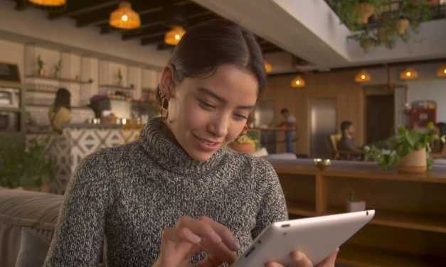 """Se lanza """"Calia"""", la nueva plataforma de tecnologías para servicios y trámites"""
