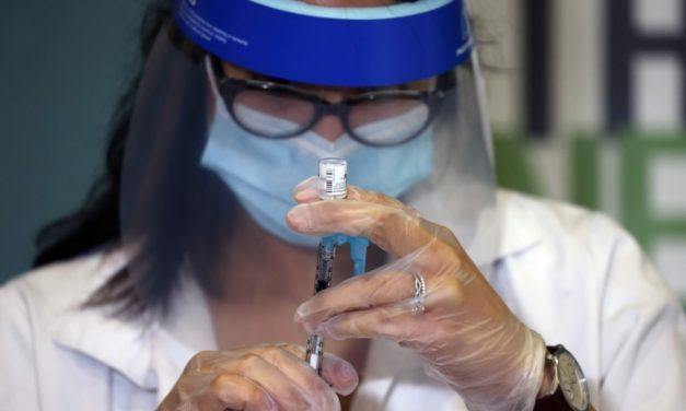 La Fiscalía y la Procuraduría articulan esfuerzos para hacer seguimiento al plan de vacunación nacional