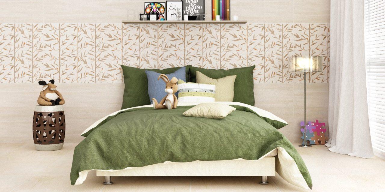 La empresa Corona trae recomendaciones para la hora de decorar tus espacios