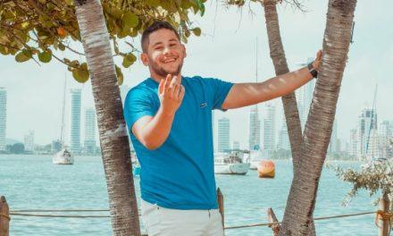 'Un Tour por Cartagena' con Juan Diego Simancas