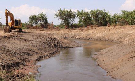 Cardique  inicia 53 obras que generarán gran impacto ambiental