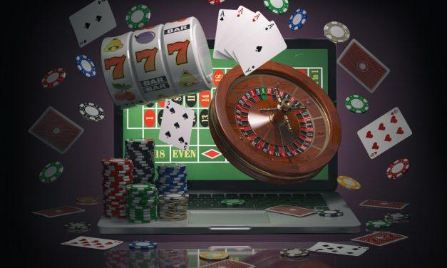 Casino online, una alternativa de diversión que se destaca
