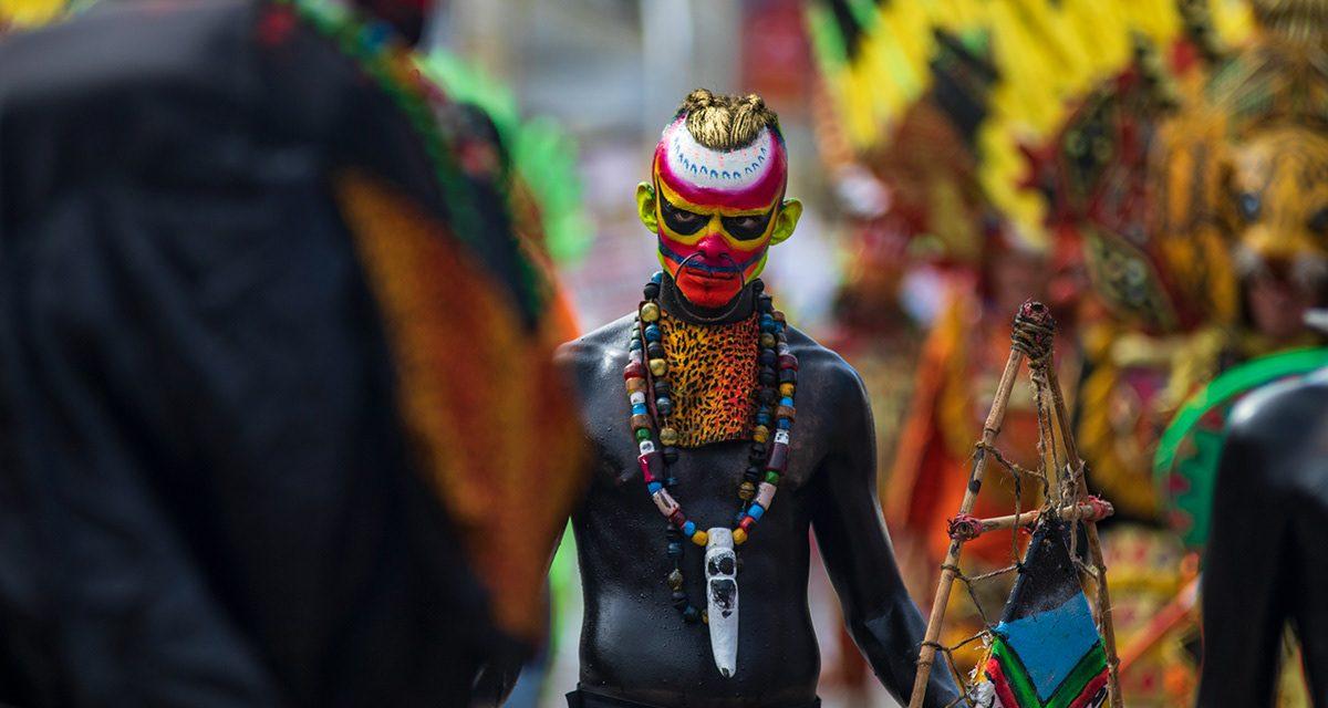 Carnaval de Barranquilla un éxito en su primera edición virtual