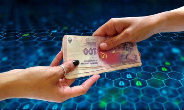 ¿Se complican los préstamos en el país?