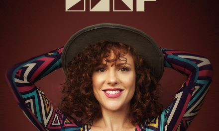 """Solange Prat presenta su nuevo disco """"Loop"""""""