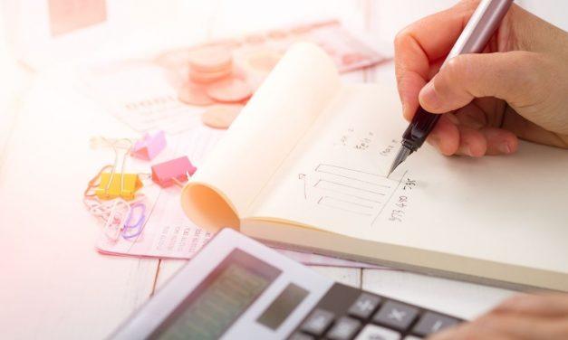 ¿Qué de bueno traerá la reforma tributaria?
