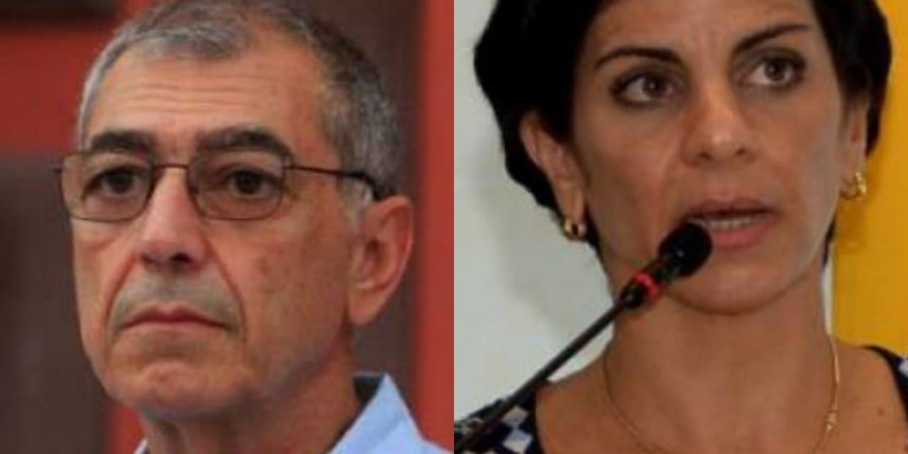 Alcalde de Cartagena declara persona no grata a gerente de la Andi en Bolivar