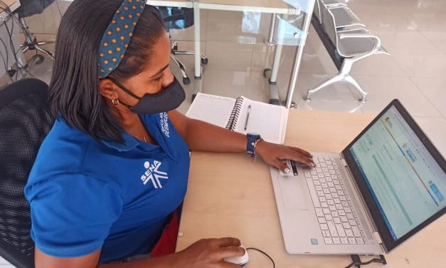 Agencia Pública de Empleo del SENA oferta 124 vacantes laborales en Bolívar