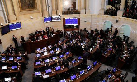 Proyecto de ley en el congreso  de la Republica para que no se cobre la reconexión a internet a estratos bajos