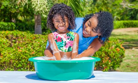 Acuacar hace llamado a la comunidad para cuidar el agua
