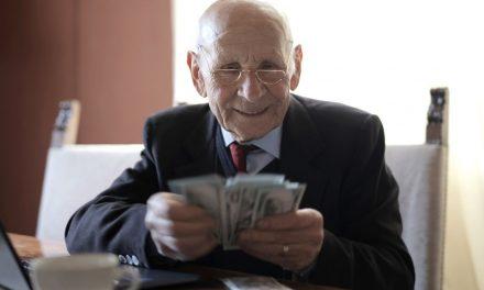 Denuncian irregularidades en el Fondo de Pensiones