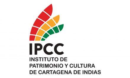 IPCC abre nueva convocatoria para los Consejos Locales de Cultura