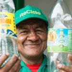 """A través de """"FARO"""", Postobón ayuda a recicladores de oficio de Cartagena"""