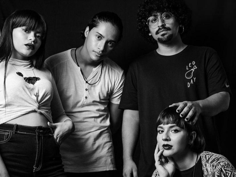 Eddie Stofe & Maricela estrenarán su sencillo 'Solos' en colaboración con Mario Castillo y Jeyluz Álvarez