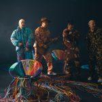 La agrupación Piso 21 estrena sencillo musical en apoyo a los emprendedores colombianos