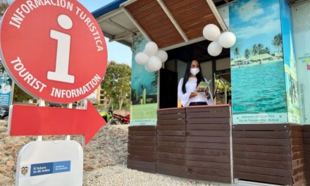 Turbaco: un impulso al turismo ecológico, agroecológico e histórico