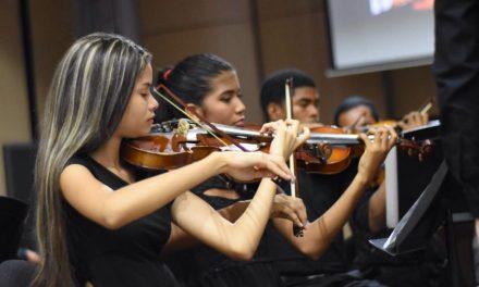 El programa de música del Conservatorio Adolfo Mejía recibe acreditación de alta calidad