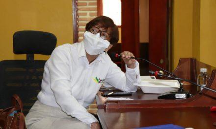 Preocupación por demoras en el proceso de vacunación en Cartagena