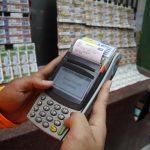 Como paga el chance en Colombia
