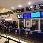 Las películas con las que Cine Colombia reabrirá sus salas