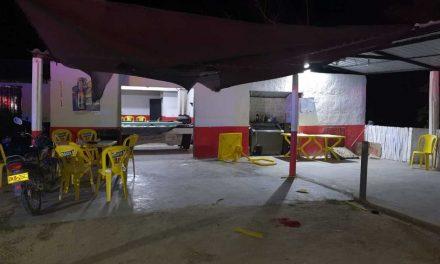 3 días de duelo por masacre en el Norte de Santander