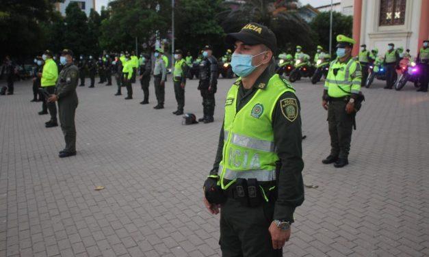 Barranquilla insegura, se registra un aumento en las tasas de homicidios y hurtos