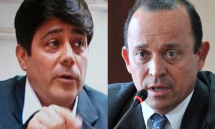 Detienen a testigo clave en caso contra Santiago Uribe
