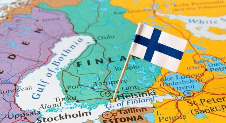 Finlandia vuelve a liderar la lista de países más felices