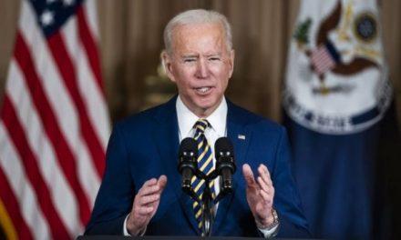 Biden reconoce la masacre de armenios oficialmente como genocidio