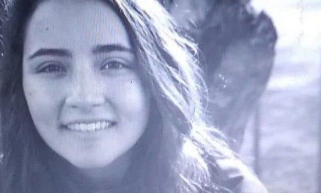 Atribuyen la muerte de María del Valle González a mala praxis