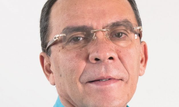 El congresista Alonso del Río continúa como una de las cartas fijas del Partido de la U