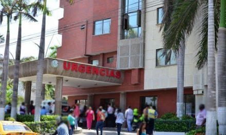 Interponen tutela por cambio de cadáveres en Barranquilla
