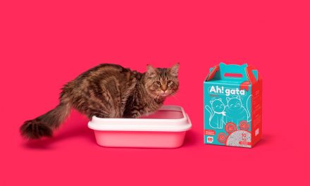 Corona amplía su portafolio y presenta un nuevo producto para el mercado de mascotas