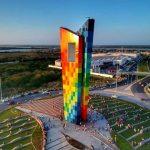 Barranquilla es propuesta para realizar proyecto piloto de inmunidad de rebaño