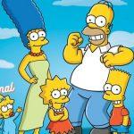 Hoy 19 de abril es el Día Mundial de Los Simpson